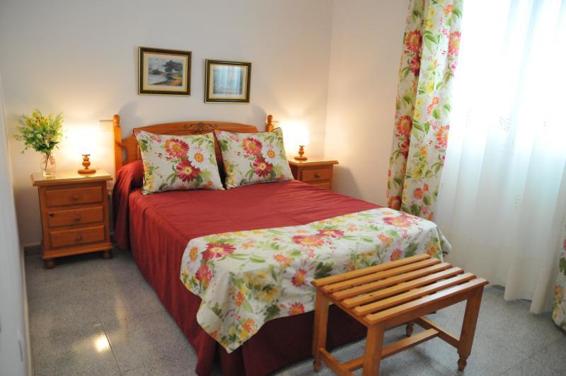 EmyCanarias Confort, casa vacanza a Pozo Izquierdo