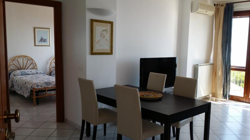 Appartamento, vacation rental in Montepaone Lido