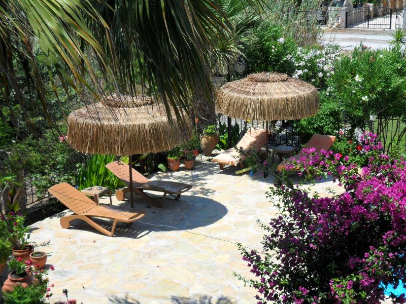 Tony S Castle Updated 2021 2 Bedroom Apartment In Dalyan With Private Outdoor Pool Unheated And Terrace Tripadvisor