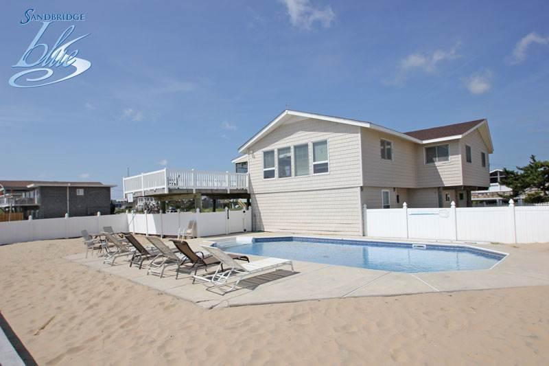 Van Divender, holiday rental in Virginia Beach