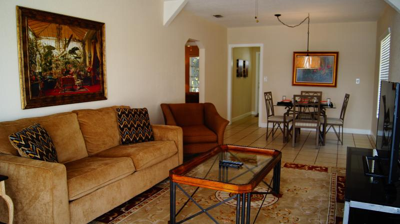 clearwater bay club villa 2 special pricing has cable satellite tv rh tripadvisor com
