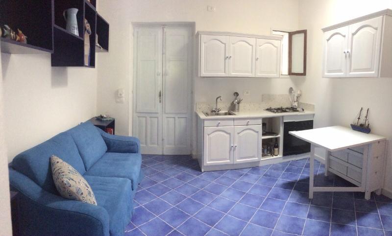 kitchen, cucina