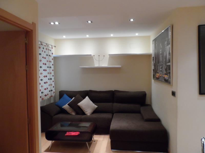 sofa-Chaiselongue
