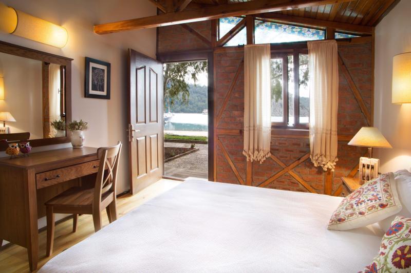 orhaniye incir bungalow, vacation rental in Marmaris District