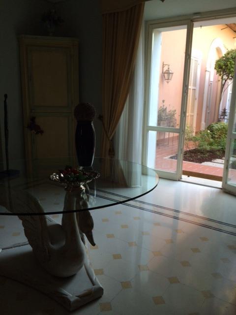 abitazione principale, vacation rental in Terni