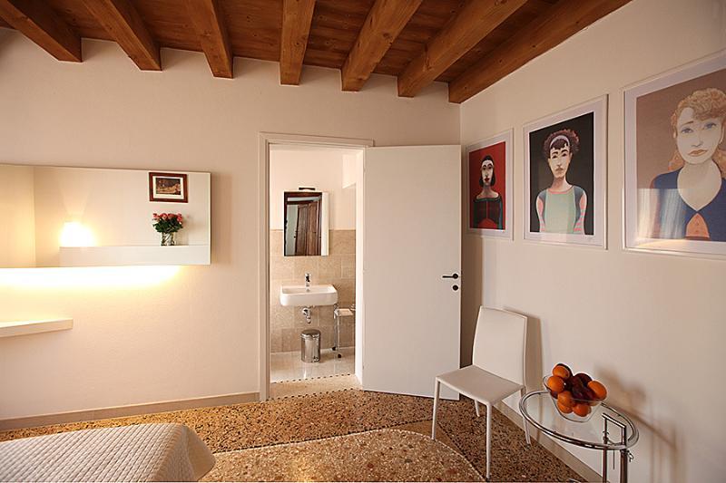 CA PRIULI, vacation rental in Dolo
