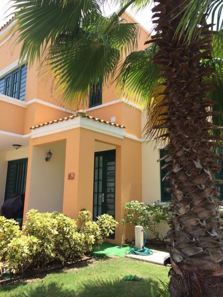 Villa Anita, de Rincon Puerto Rico