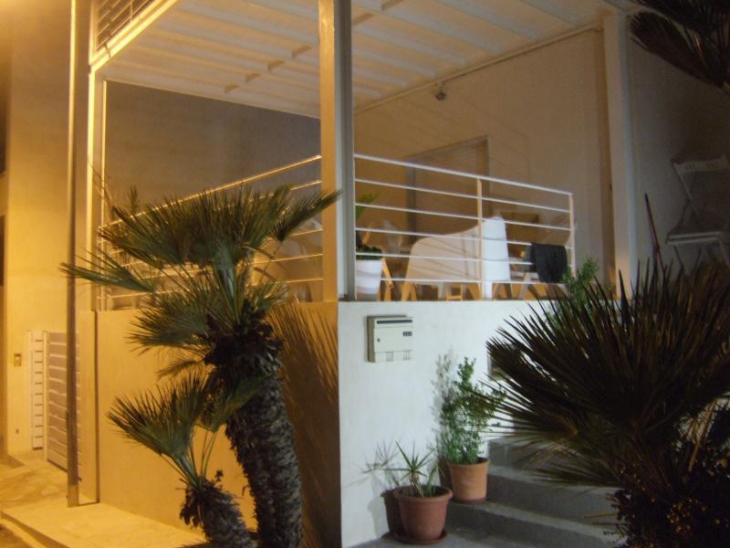 Scicli Casa Vacanza Helena Cava D'aliga, holiday rental in Scicli