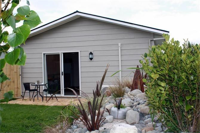 Watsons cottage, holiday rental in Masterton