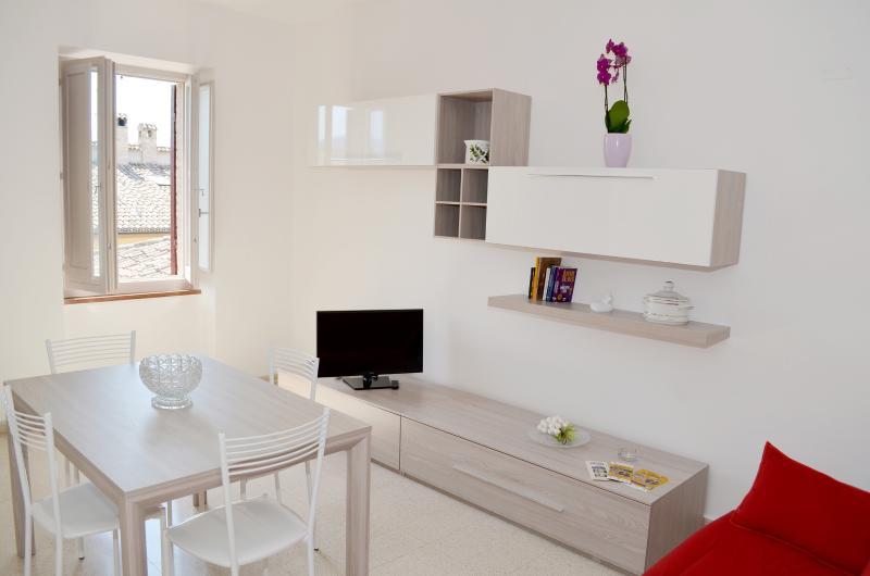 Residence Il Torrione, location de vacances à Spello