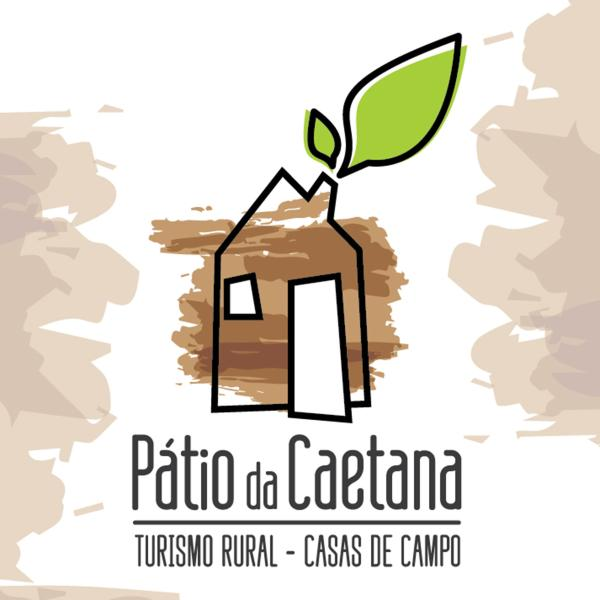 Pátio da Caetana-Cottage-Helena´s bedroom, vacation rental in Fuentes de Onoro