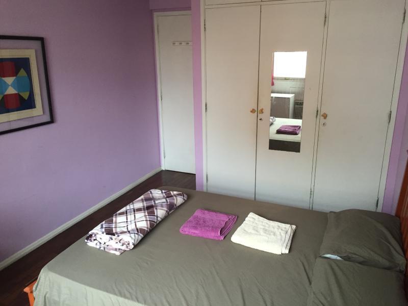 Room 2 - Airco.