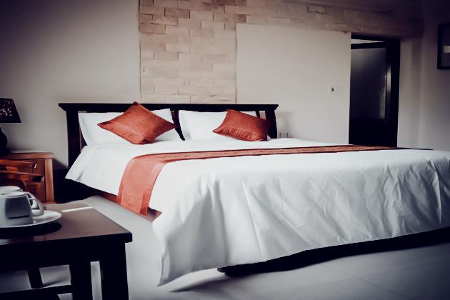 HOA HUNG HOMESTAY HOI AN, vacation rental in Hoi An