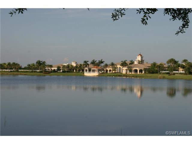 Verona Walk is minutes away from the beaches of Marco Island and downtown Naples.