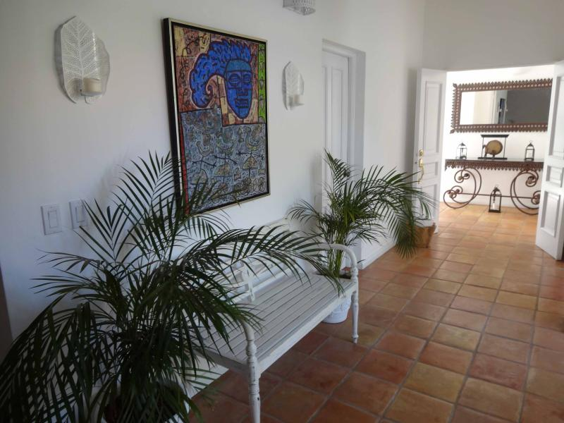 Villa-darsena22, location de vacances à La Romana