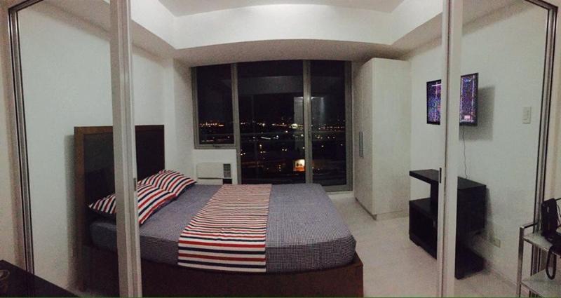 Azure Urban Resort Residences, holiday rental in Paranaque