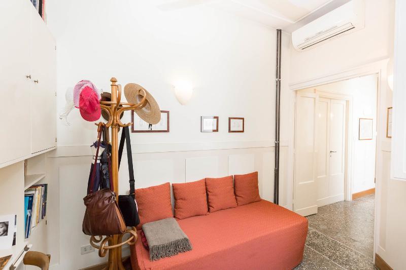 The TV Lounge/Living Room-TripAdvisor Photo