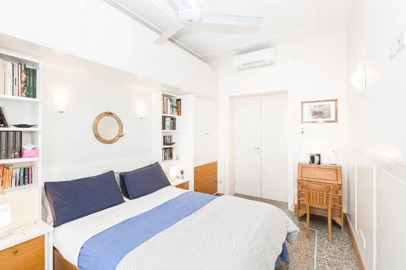 The Master Bedroom-TripAdvisor Photo