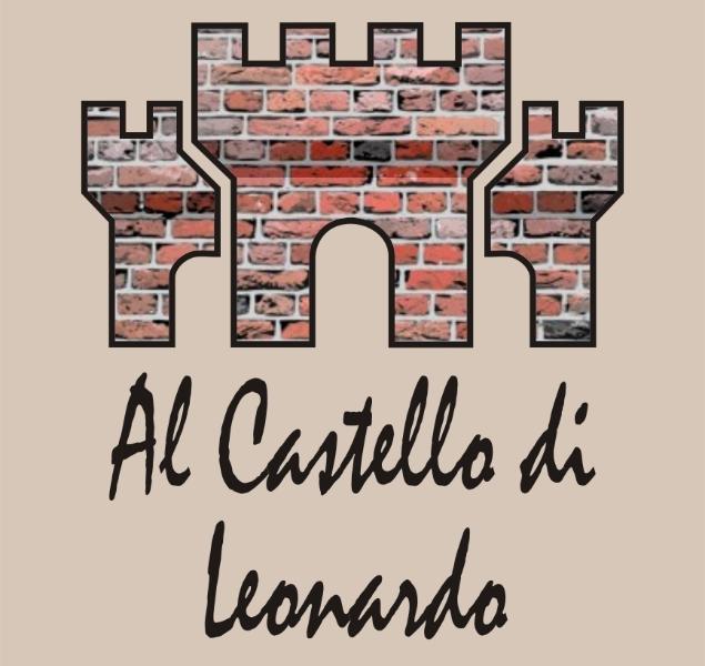 AL CASTELLO DI LEONARDO, location de vacances à Lodi