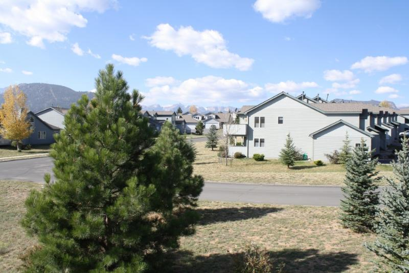 Ranch Meadows, vacation rental in Estes Park