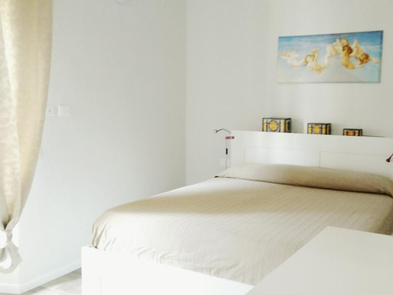 Beehouse - Expo, holiday rental in Legnano
