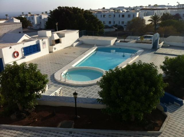 great apartment in quiet complex review of las orquideas puerto rh tripadvisor ie