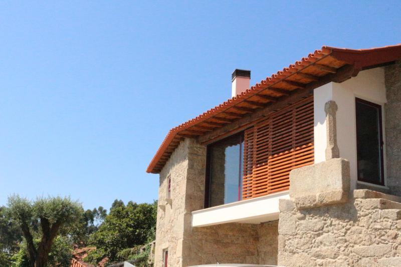 AltaVista Villa, holiday rental in Balugaes