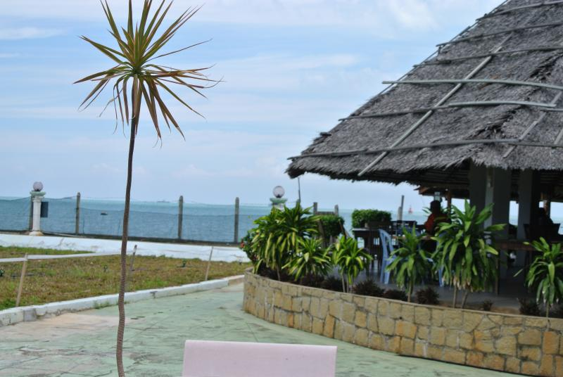 Malacca Club open for non-members from 2pm to 4pm during week days