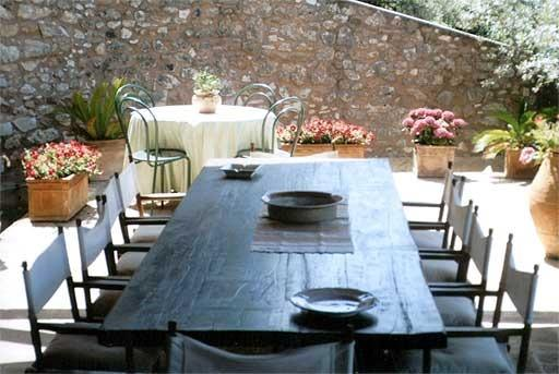 Bed and Breakfast Hotel Hortus Olivarum, holiday rental in Foligno