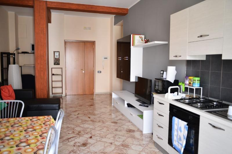 Isabella House with Roof garden, holiday rental in Salerno
