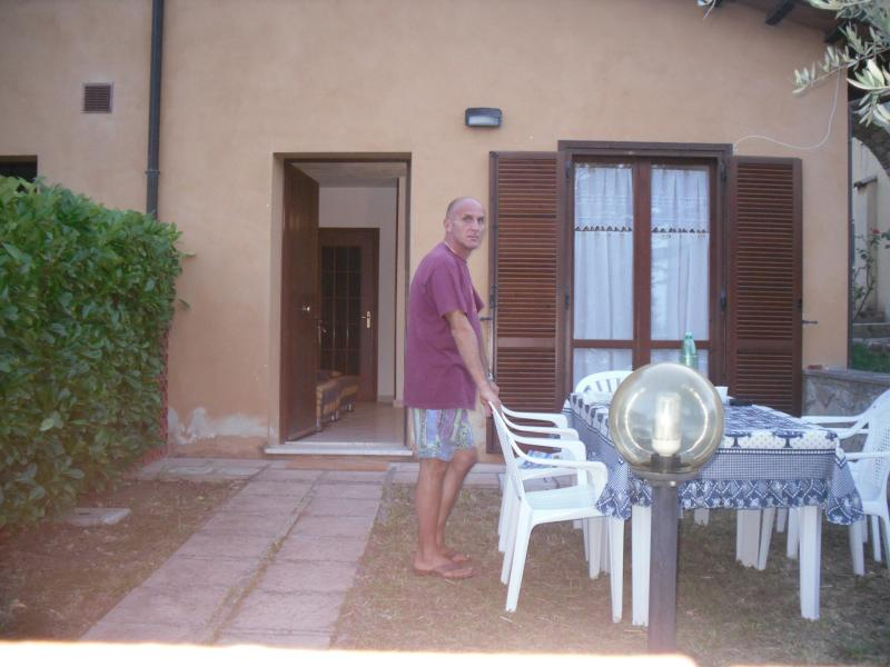 la casa dell ulivo, holiday rental in Fratta Todina