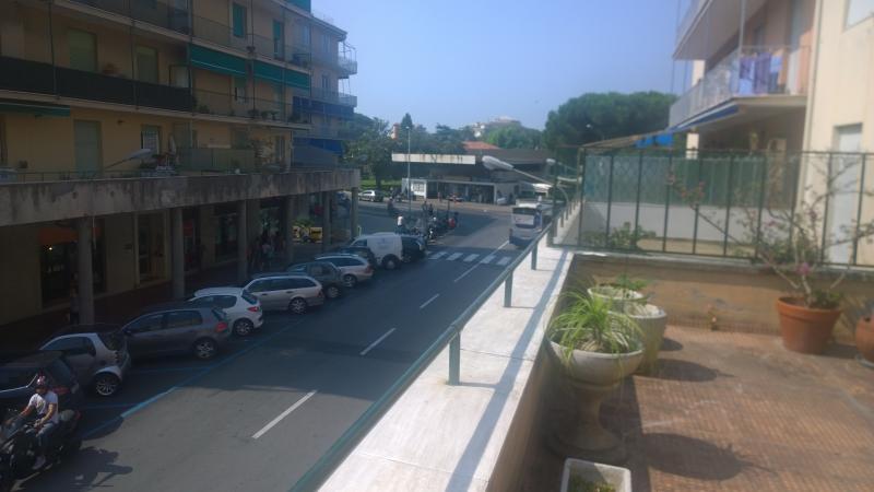 BBP & B Residence Mare Sestri Levante 4 MRZ, vacation rental in Sestri Levante
