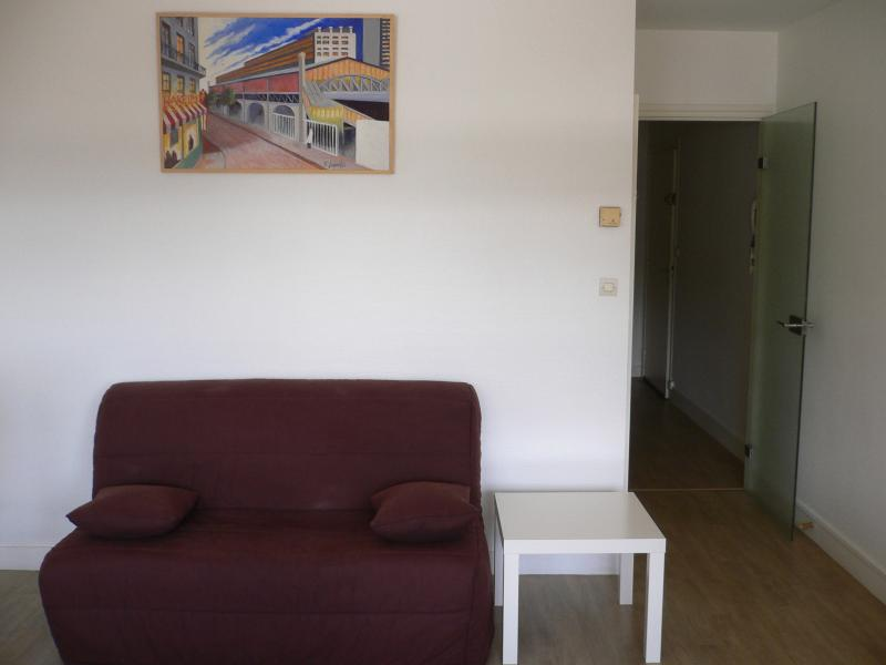 Au calme tout proche du centre ville, holiday rental in Mont-Saint-Aignan