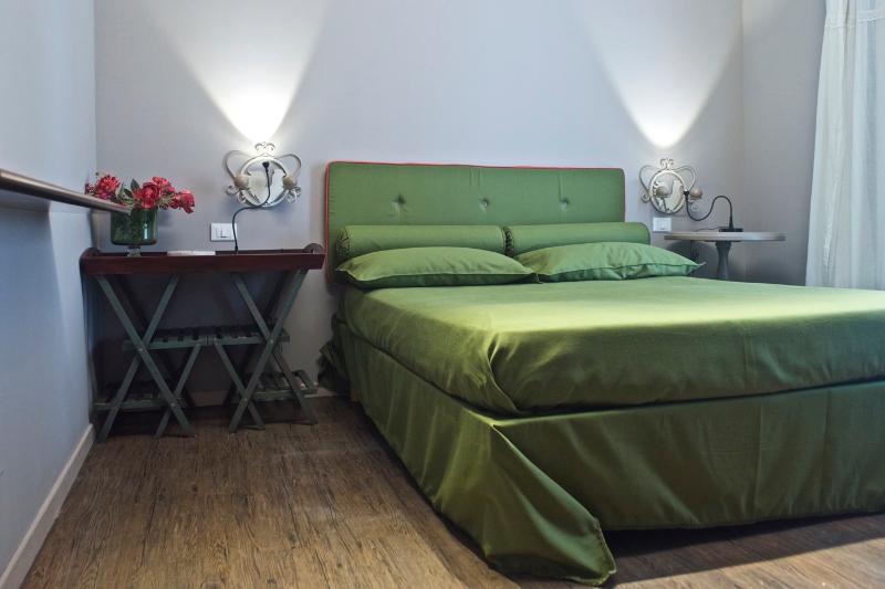 La casetta sotto l'arco, holiday rental in Giuliana