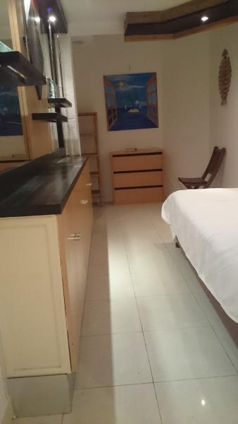 2 º habitación