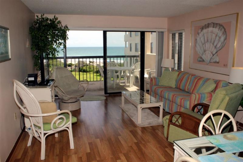 Great Oceanviews from Great Room!