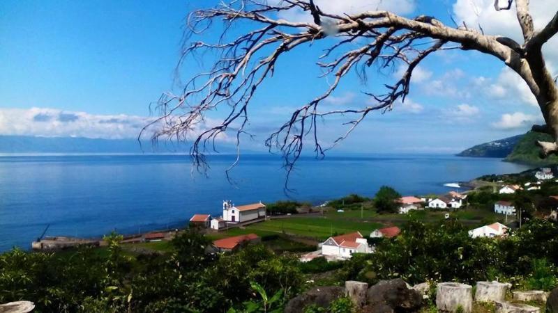 Azores Island Rentals at Vistalinda Plantation, aluguéis de temporada em São Jorge