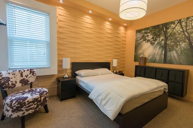 N2 - Beautiful Extended Stay Apartment 1 Bedroom central location, aluguéis de temporada em Taft
