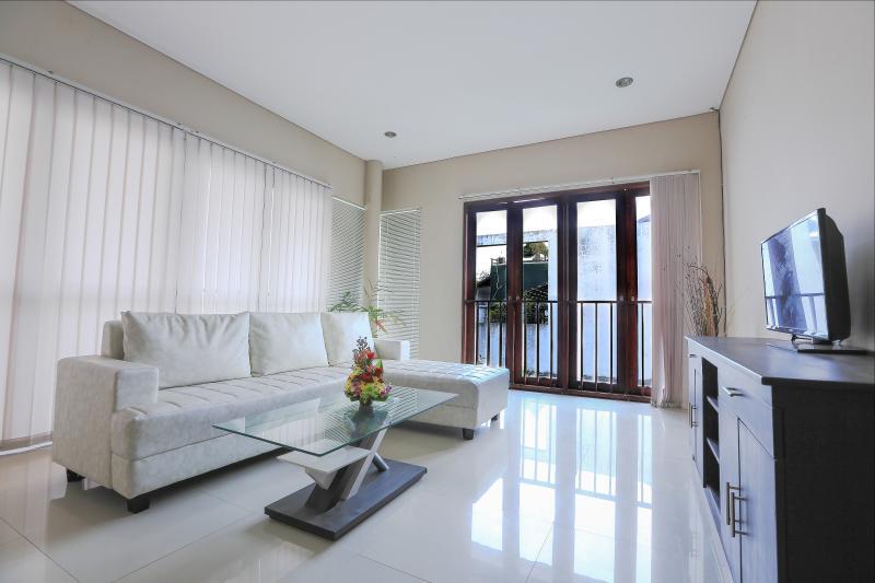Villa C31, holiday rental in Pekutatan