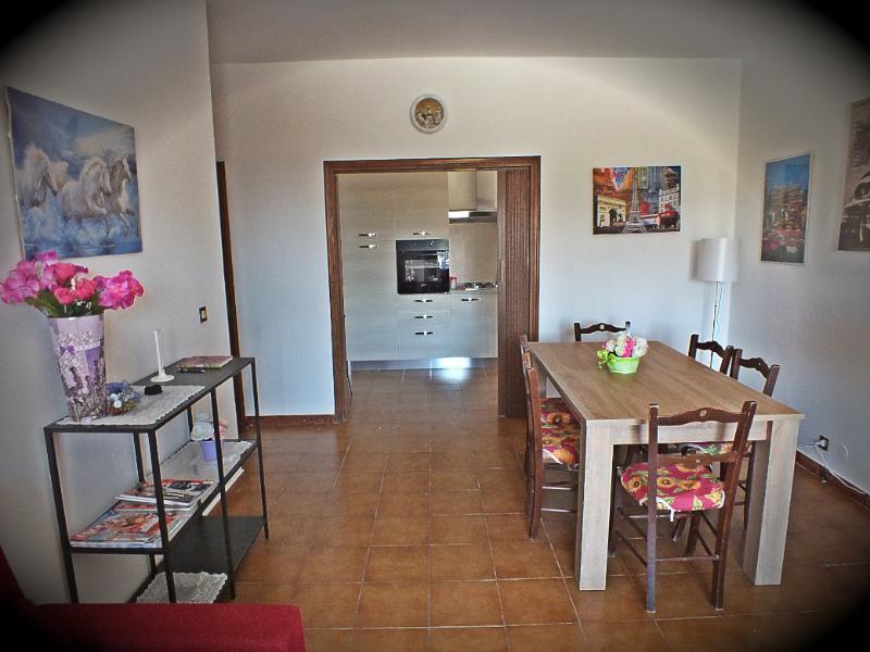 Casa Della Biancheria Navacchio.B B A Pisa Da Vincenzo Aggiornato Al 2019 Tripadvisor