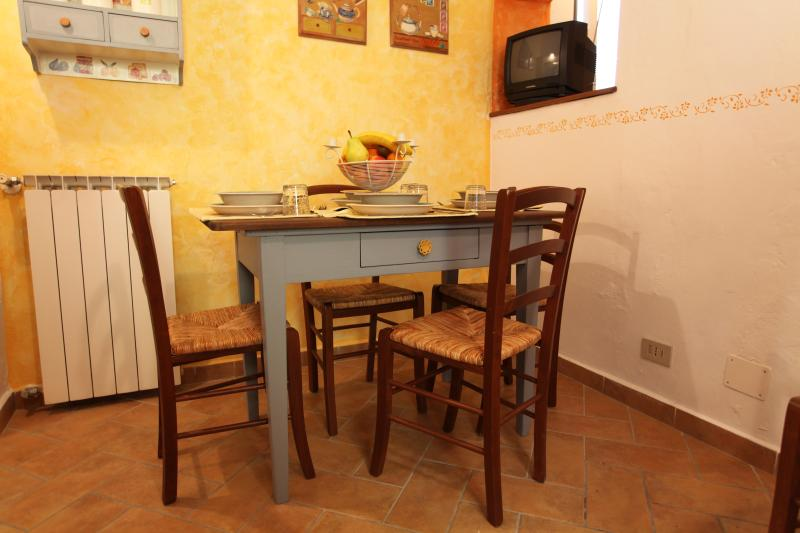 IL CROTTINO  *  Citra 08022-LT-0039, vacation rental in Torrazza
