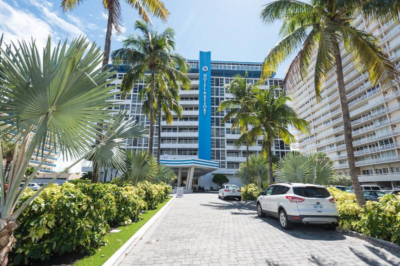 2 bedroom apartment on beach of fort lauderdale - 2 bedroom apartments in fort lauderdale ...