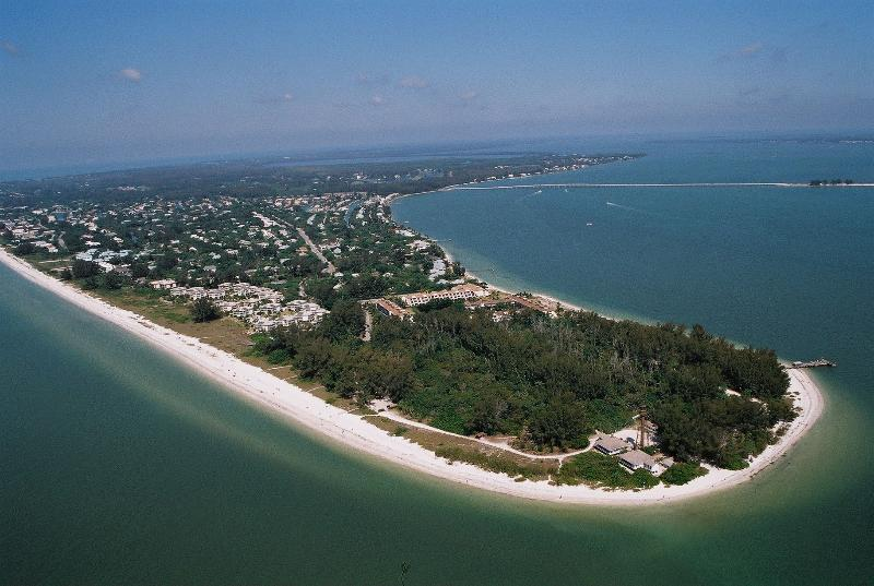 Lighthouse Resort and Club, holiday rental in Sanibel Island