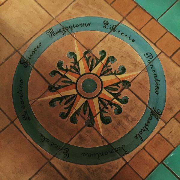 El símbolo 'Casacomeme'