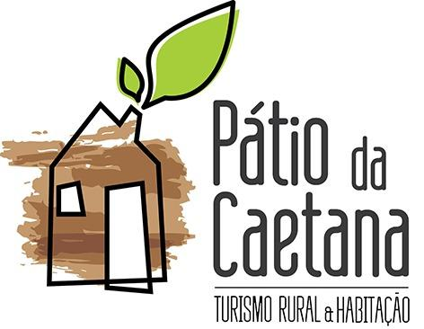 Pátio da Caetana - Cottage - Nuno´s apartment, vacation rental in Fuentes de Onoro