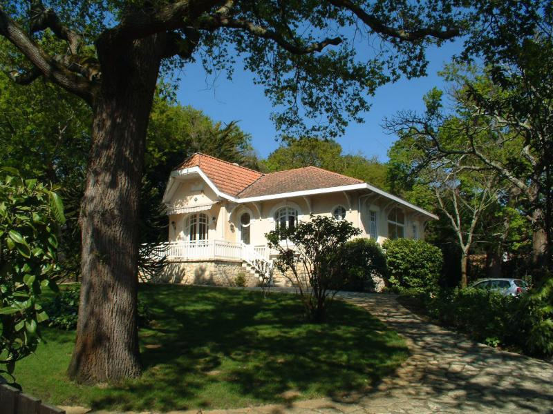 Villa la Cigale, vacation rental in Pyla-sur-Mer