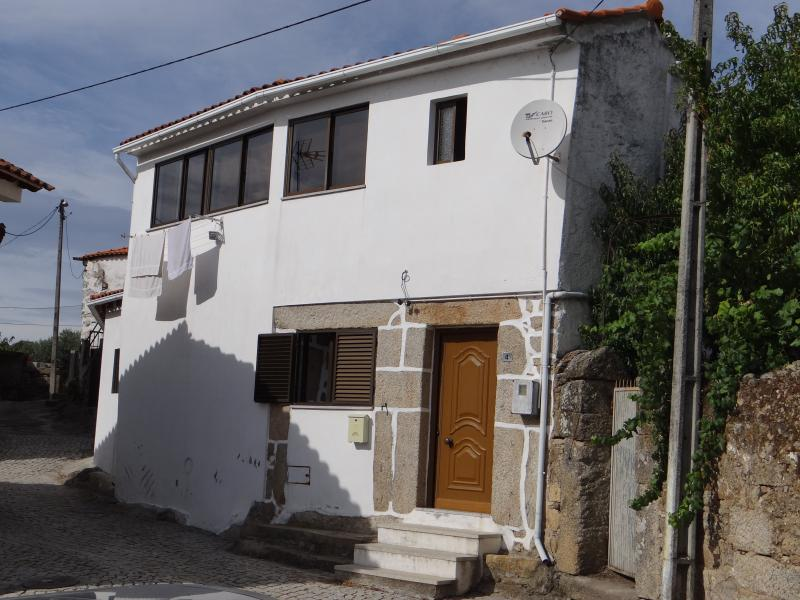 Maison typique Rebordelo Vinhais, aluguéis de temporada em Distrito de Bragança