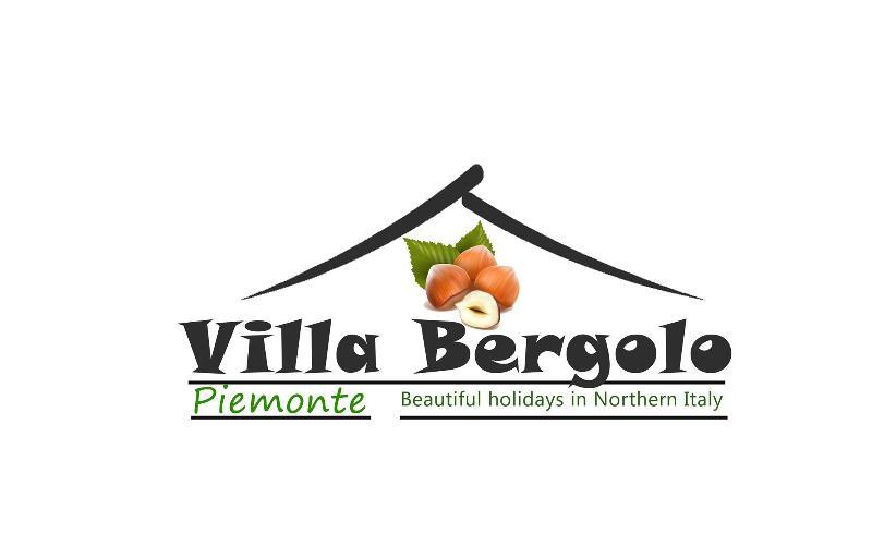 Villa Bergolo, Piamonte, near Cortemilia. Alba only 45 minutes by car.