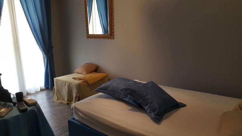 b&b fortuna mini suite, vacation rental in Scorze