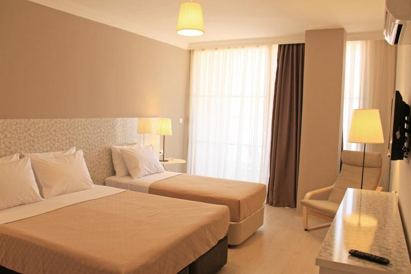 Deluxe Room, holiday rental in Sarigerme